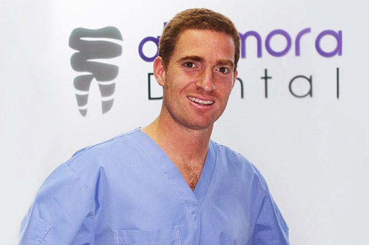 dr sergi pedemonte sarrias